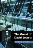 THE QUEST OF DAVID JEWETT