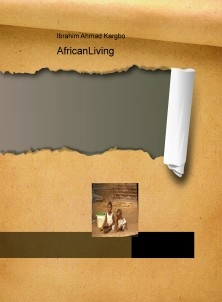AfricanLiving