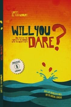 Will You Dare?