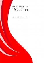 Libro 4A Journal, autor abcreorg