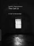 The Cell 23