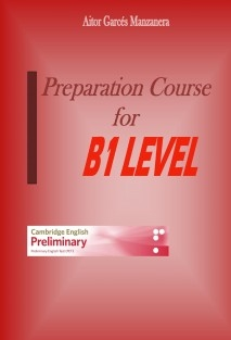 Preparation Course for B1 Level