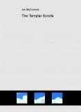 The Templar Scrolls