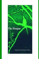 Libro The Hoopoe, autor salamero