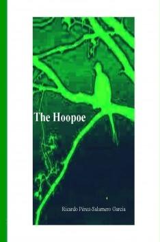 The Hoopoe