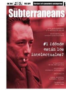 the_subterraneans_enero2014