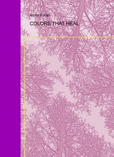 COLORS THAT HEAL