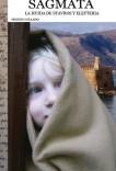 SÁGMATA: La huida de Stavros y Eleftería