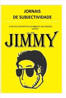 O Amigo Jimmy