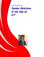 Gender Relations in the Age of ICT