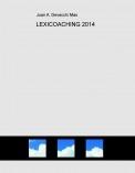 LEXICOACHING 2014