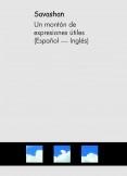 Un montón de expresiones útiles (Español — Inglés)