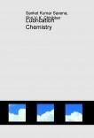 Lubrication Chemistry