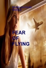 Libro FEAR OF FLYING, autor scooby