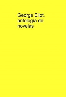 George Eliot, antología