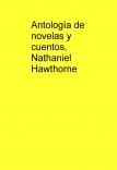 Antología de novelas y cuentos