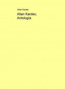 Allan Kardec, Antología