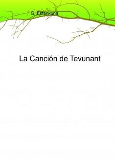 La Canción de Tevunant