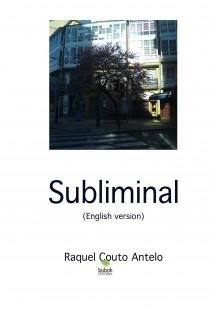 Subliminal (English version)