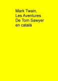 Les Aventures De Tom Sawyer en catalá