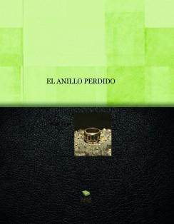 EL ANILLO PERDIDO