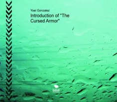 """Introduction of """"The Cursed Armor"""""""