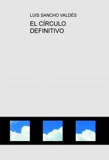 EL CÍRCULO DEFINITIVO