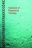 Textbook of Regimenal Therapy