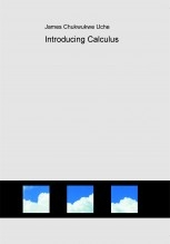 Introducing Calculus