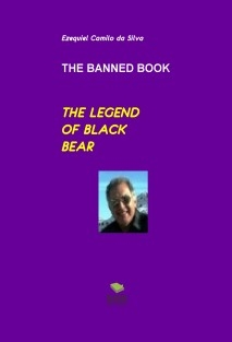 THE LEGEND OF BLACK BEAR