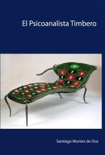 El Psicoanalista Timbero