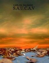 Libro SAUCAV, autor Kilotov
