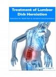 Treatment of Lumbar Disk Herniation