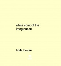 white spirit of imagination