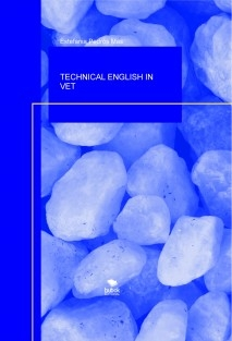 TECHNICAL ENGLISH IN VET