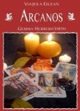 Viajes a Eilean II: Arcanos