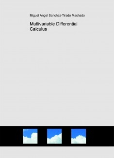 Multivariable Differential Calculus