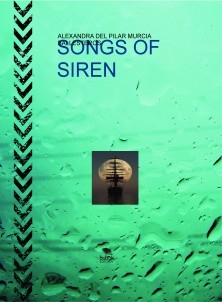 SONGS OF SIREN-JORDI Y LOS  DRAGONES