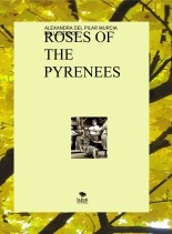 ROSES OF THE PYRENEES