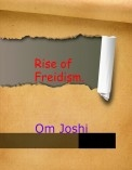 Rise of Freidism.