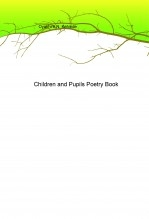 Libro Children and Pupils Poetry Book, autor Oyakhire Kehinde