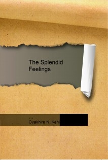 The Splendid Feelings
