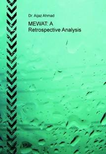 MEWAT: A Retrospective Analysis