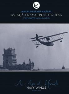 Asas da Marinha / Navy Wings