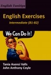 English Exercises Intermediate (B1-B2)