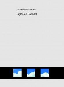 Inglés en Español