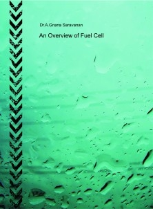 An Overview of Fuel Cell