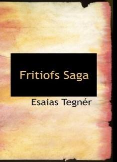 Fritiofs Saga