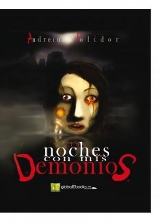 Las noches con mis demonios