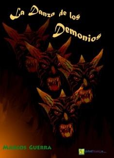 La danza de los demonios